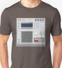 AKAI MPC 3000 T-Shirt