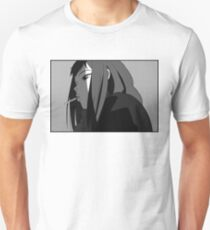 Mamimi - FLCL Unisex T-Shirt