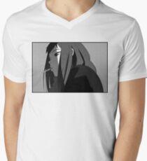 Mamimi - FLCL Men's V-Neck T-Shirt
