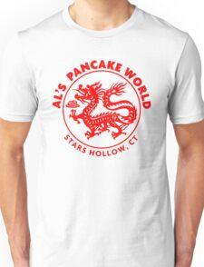 Al's Pancake World Unisex T-Shirt