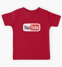 YouTube Kids Clothes
