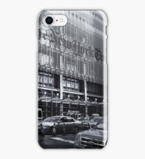 The New York Times Building iPhone Case/Skin