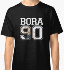 SISTAR - Bora 90 Classic T-Shirt