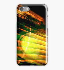 Move iPhone Case/Skin