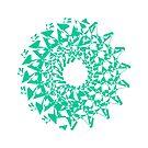«Mandala» de adovemore