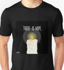 There Is Hope Unisex T-Shirt