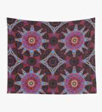 Magical Potions Wall Tapestry