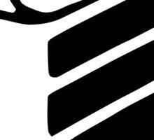 sticker,220x200-bg,ffffff-pad,220x200,ffffff.u3.jpg