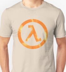 Half Life T-Shirt