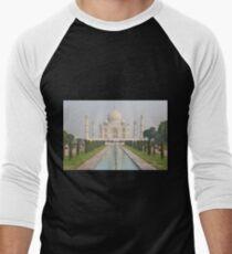 The Taj Mahal, Agra T-Shirt