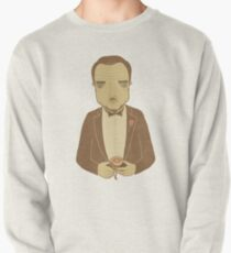 The Godfather Pullover