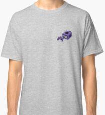 GameCube.exe Classic T-Shirt