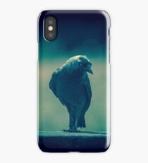 Feast for Crows II iPhone Case/Skin