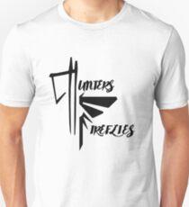 Hunters & Fireflies Unisex T-Shirt