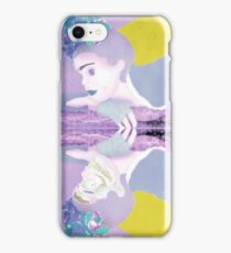 After Death iPhone Case/Skin