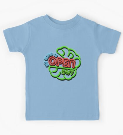 Grand Opening Kids Clothes