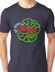 Grand Opening T-Shirt