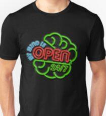 Grand Opening Unisex T-Shirt