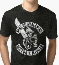 Sons Of Avalanche Tri-blend T-Shirt