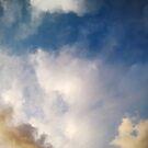 upward glance by NafetsNuarb