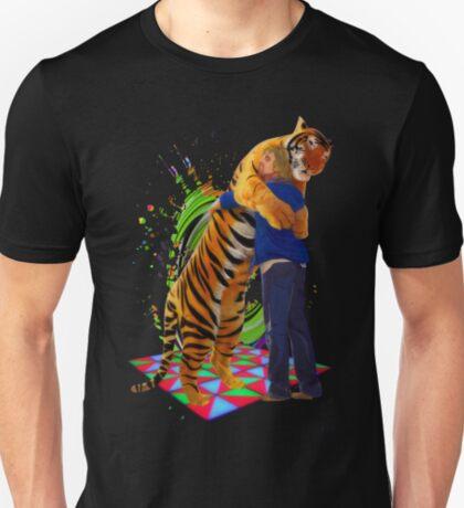 wild weekend T-Shirt