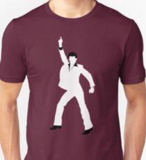 Saturday Night Fever Unisex T-Shirt