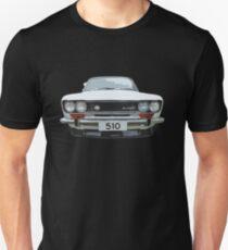 Datsun 510 / 1600 Unisex T-Shirt
