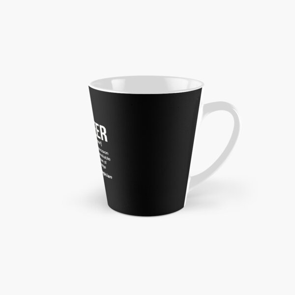 I/'m A Music Teacher Lets Just Assume I/'m Always Right Funny Coffee Mug Gift 1084