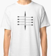 Oarsome! Classic T-Shirt