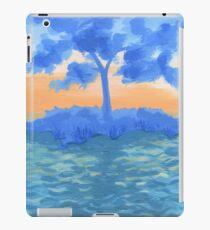 Peaceful Sunrise iPad Case/Skin