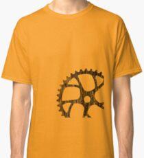 Bike Cog Classic T-Shirt