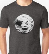 MELIES MOON T-Shirt