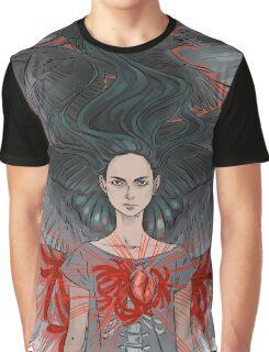 heart Graphic T-Shirt