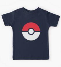 Pokéball simple Kids Clothes