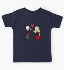 Spuffy Love Kids Clothes