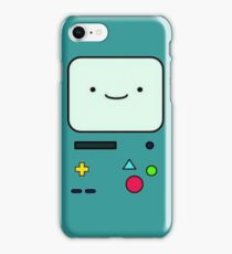 BMO / Beemo iPhone Case/Skin