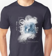 Potions Master - The One who died for Love #2 T-Shirt
