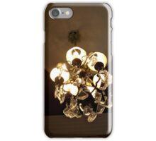 Store Chandelier iPhone Case/Skin