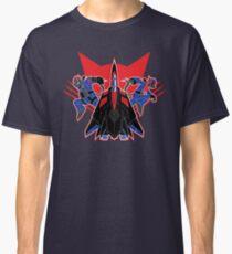 Swat Katz Classic T-Shirt
