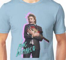 Mac daddy  Unisex T-Shirt
