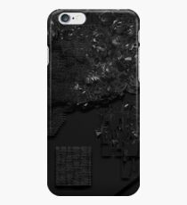 Aftermath iPhone 6 Case