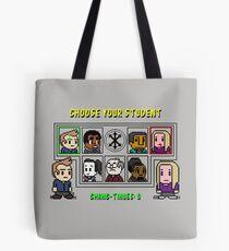 Kommunity Ko-Op Tote Bag