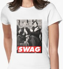 SWAGLOCK T-Shirt
