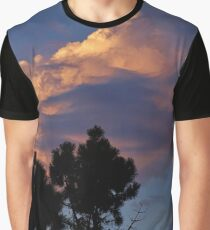 Tones Graphic T-Shirt