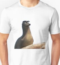 Gerald Finding Dory T-Shirt