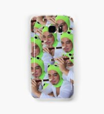 Filthy Frank Salamander Man Phone Case  Samsung Galaxy Case/Skin