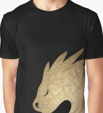 Glaedr Graphic T-Shirt