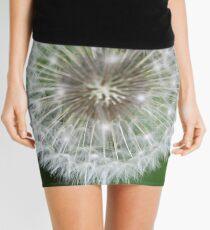 Just Dandy Mini Skirt