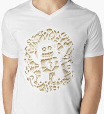 FIXING A BROKEN HEART (choose white for items) T-Shirt