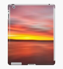 ~ my dreams are all my own... ~ iPad Case/Skin
